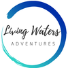 Mission Trips - Living Waters Spanish